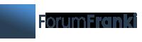 Frankowicze forum