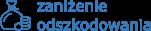 www.zanizenie-odszkodowania.pl